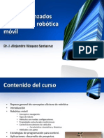 Tópicos avanzados de robótica.pdf