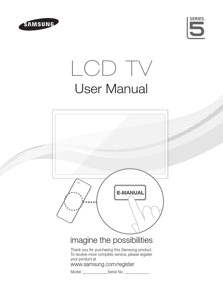 samsung le 32d550 user manual hdmi ac power plugs and sockets HDMI to RCA Schematic