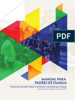 Manual Padres de Familia Final2014