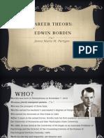 Career Theory