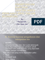 pp Asesmen ke-2