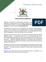 psc internal advert no 2-2014.pdf