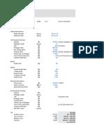 JD NPV Calculator (4)