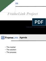 FrameLink_UNova3.pdf