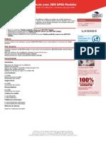 0A034G-formation-modeles-predictifs-avances-avec-ibm-spss-modeler.pdf