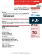 0A045G-formation-construction-de-typologie-et-modeles-d-association-avec-ibm-spss-modeler-v16.pdf