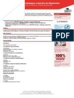 0G073G-formation-ibm-spss-statistics-techniques-avancees-de-regression.pdf