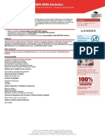 0G317G-formation-survey-analysis-using-ibm-spss-statistics.pdf