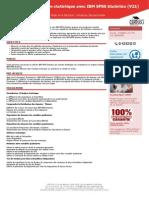0G512G-formation-introduction-a-l-analyse-statistique-avec-ibm-spss-statistics-v21.pdf