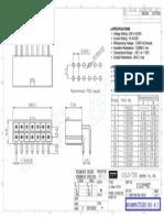 1152XXRT.pdf