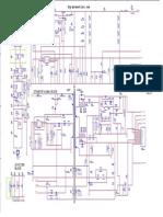 bn44-00369b-sema.pdf