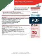 1SP2G-formation-implementer-ibm-smartcloud-entry-sur-power-systems.pdf