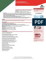 1SX4G-formation-administration-cloud-sur-les-systemes-x.pdf
