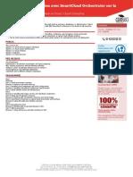 1SX5G-formation-solutions-cloud-avancees-avec-smartcloud-orchestrator-sur-la-plate-forme-x86.pdf