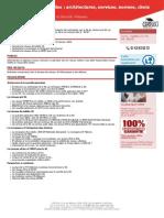 4GLTE-formation-4g-lte-reseaux-mobiles.pdf
