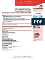 6T130G-formation-ibm-websphere-transformation-extender-v8-3-fundamentals.pdf