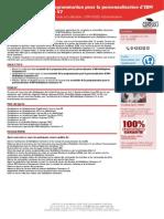 6T225G-formation-les-essentiels-de-la-programmation-pour-la-personnalisation-d-ibm-websphere-commerce-v7.pdf