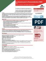 6T226G-formation-sujets-de-programmation-avancee-pour-la-personnalisation-d-ibm-websphere-commerce-v7.pdf