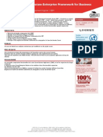 9D01G-formation-fundamentals-of-the-curam-enterprise-framework-for-business-analysts-6-0.pdf