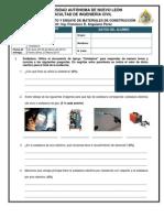 E3X.pdf