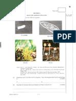 Hkcee Bio 2005 Paper1