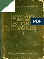 Istoria privind perioada antică.pdf