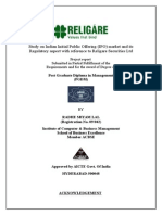Swathi IPO-Special-Reference-With-Religare-Securites.doc