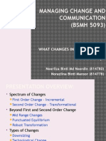 PowerPoint Managing Change 28.02.2015 (Final).pptx
