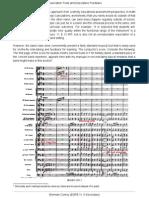 sight-readingrubricself-containedreflectionforassessmentportfolio-courselearningoutcome148