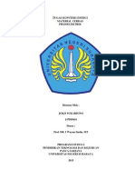 tugas-Prof Wayan-piezoelektrik.pdf