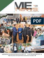 SME-News Ver 1
