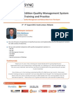 20150410155200 PST0347 API Spec Q1 9TH EDITION Quality Management System Aug 2015
