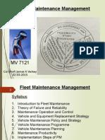 1.Fleet Maint Mgt.pptx