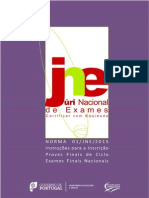 Norma 01 Instruções para a Inscrição Provas Finais.PDF