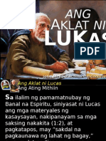 2nd Quarter 2015 Lesson 2 Tagalog Powerpoint Presentation.pptx