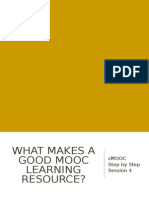 EN_What Makes a Good OER for SMOOC_Session_4