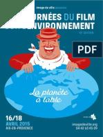 JFE 2015 Affiche Programme Pages BD1