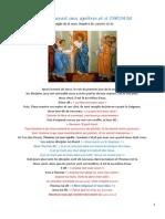 Fiche Bible 120 Jésus apparait aux apôtres et à  THOMAS.pdf