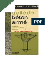 Traité BA_Tome_6.pdf
