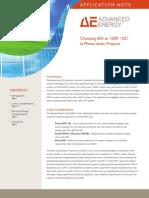ENG-600vor1000V-260-02.pdf