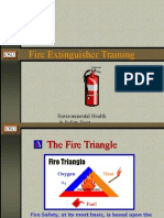 fire extinguisher-training.ppt