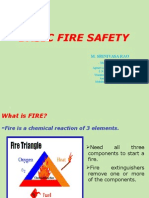 Fire Safety.ppt