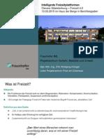 2015-03-11_FREIZEIT40_Intelligente Freizeitplattformen_INNINGER.pdf