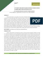 15. Applied-factors Influencing Women's D-farzana Jahan