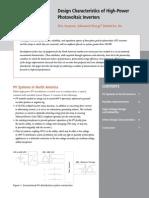 ENG-InverterDesign-270-02.pdf
