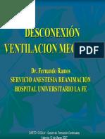 RAMOS DesconVentMecanica CHGUV130307 (1)