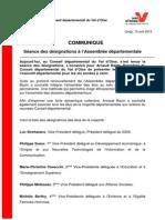 20151004_Seance_des_designations_ConseilDepartemental.pdf