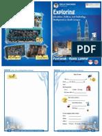 Booklet SchoolCamp - Sekolah Tunas Bangsa 2015 by ICT.pdf