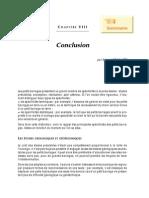 Chapitre 8_Conclusion.pdf