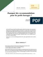 Part_2- Avant Propos.pdf